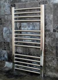 TOWEL WARMER, HEATED TOWEL RACK, ELECTRIC TOWEL WARMER, HEATED